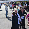 Manasquan Turkey Trot 5 Mile 2011 492