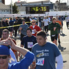 Manasquan Turkey Trot 5 Mile 2011 406