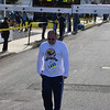 Manasquan Turkey Trot 5 Mile 2011 890