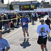 Manasquan Turkey Trot 5 Mile 2011 338