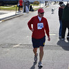 Manasquan Turkey Trot 5 Mile 2011 957