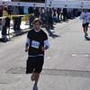Manasquan Turkey Trot 5 Mile 2011 090