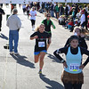 Manasquan Turkey Trot 5 Mile 2011 239