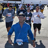 Manasquan Turkey Trot 5 Mile 2011 150