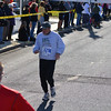 Manasquan Turkey Trot 5 Mile 2011 147