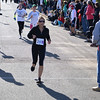 Manasquan Turkey Trot 5 Mile 2011 168