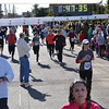 Manasquan Turkey Trot 5 Mile 2011 446