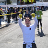 Manasquan Turkey Trot 5 Mile 2011 463