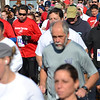 Manasquan Turkey Trot 5 Mile 2011 051