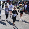 Manasquan Turkey Trot 5 Mile 2011 294