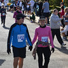 Manasquan Turkey Trot 5 Mile 2011 888