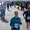 Manasquan Turkey Trot 5 Mile 2011 893