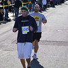 Manasquan Turkey Trot 5 Mile 2011 209