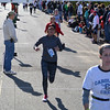 Manasquan Turkey Trot 5 Mile 2011 172