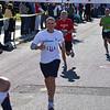Manasquan Turkey Trot 5 Mile 2011 095