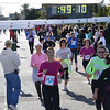 Manasquan Turkey Trot 5 Mile 2011 504