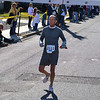 Manasquan Turkey Trot 5 Mile 2011 020