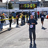 Manasquan Turkey Trot 5 Mile 2011 536