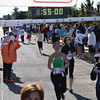 Manasquan Turkey Trot 5 Mile 2011 685