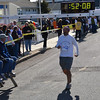 Manasquan Turkey Trot 5 Mile 2011 599