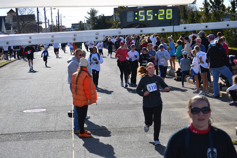 Manasquan Turkey Trot 5 Mile 2011 696