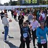 Manasquan Turkey Trot 5 Mile 2011 462