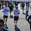 Manasquan Turkey Trot 5 Mile 2011 299