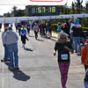 Manasquan Turkey Trot 5 Mile 2011 731