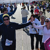 Manasquan Turkey Trot 5 Mile 2011 525