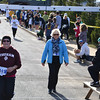 Manasquan Turkey Trot 5 Mile 2011 886