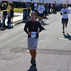 Manasquan Turkey Trot 5 Mile 2011 133