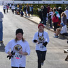 Manasquan Turkey Trot 5 Mile 2011 923