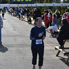 Manasquan Turkey Trot 5 Mile 2011 903