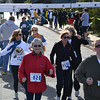 Manasquan Turkey Trot 5 Mile 2011 895
