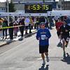 Manasquan Turkey Trot 5 Mile 2011 631