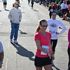 Manasquan Turkey Trot 5 Mile 2011 206