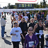Manasquan Turkey Trot 5 Mile 2011 583
