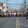 Manasquan Turkey Trot 5 Mile 2011 001