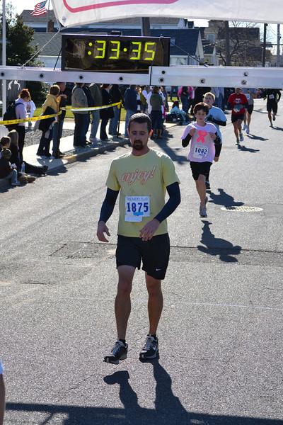 Manasquan Turkey Trot 5 Mile 2011 057