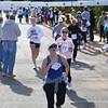 Manasquan Turkey Trot 5 Mile 2011 880
