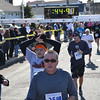 Manasquan Turkey Trot 5 Mile 2011 355