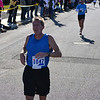 Manasquan Turkey Trot 5 Mile 2011 050