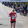 Manasquan Turkey Trot 5 Mile 2011 045