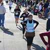 Manasquan Turkey Trot 5 Mile 2011 238
