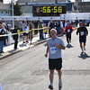 Manasquan Turkey Trot 5 Mile 2011 724