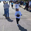 Manasquan Turkey Trot 5 Mile 2011 785