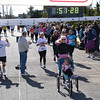 Manasquan Turkey Trot 5 Mile 2011 576