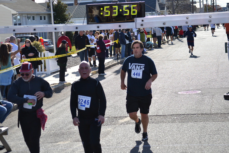 Manasquan Turkey Trot 5 Mile 2011 656