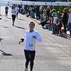 Manasquan Turkey Trot 5 Mile 2011 063