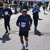 Manasquan Turkey Trot 5 Mile 2011 269